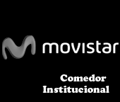 Comedores Industriales Movistar